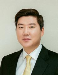 남태훈 국제약품 대표, 리베이트 혐의···오너3세의 비뚤어진 경영능력 입증방식