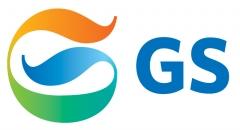 GS그룹, 사모펀드에 GS ITM 매각…일감 몰아주기 해소 차원