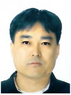 오연풍 군산대 평생교육원장, 한국국공립대학평생교육원협의회 이사장 취임
