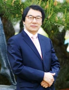 광주대 대학원 강성재씨, 제18회 산림문화작품 공모전 대상