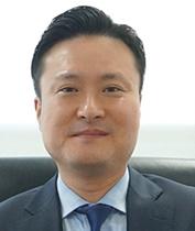 """강승호 게르베코리아 대표 """"리피오돌 사태 송구"""""""