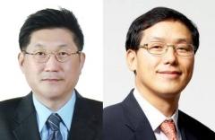 김영주-엄대식, 日 바이오시밀러 시장서 격돌