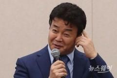 더본코리아, 베이커리 가맹사업 '만지작'