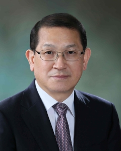 농촌경제연구원, '쌀 목표가격 재설정 및 직불제 개편방안' 이슈토론회 개최