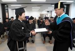전북대대학로상점가, 상인교육 통해 경쟁력 업그레이드