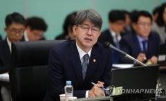 통계청, 새 분배 지표 팔마비율 공개…갑자기 왜?