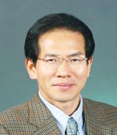 부산대 약대 정해영 교수, 제49회 한독학술대상 수상