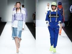 한국 감성의 하이엔드 패션, 세계 길목을 장악하다