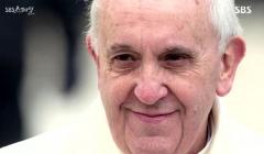 바티칸시국, 코로나 확산 우려…부활절 미사 온라인 생중계