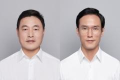 조현식 부회장, 주주들에 고해성사…'실적·기소 이슈' 죄송스럽다