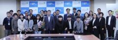 호남대 응급구조학과, '악성재해 근절 UCC공모전' 우수상