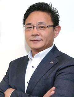 최병환 CJ CGV 대표, 작년 6억100만원 수령