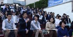 인천시교육청, `인천교육 광장토론회`로 시민 제안 의제 정책 반영
