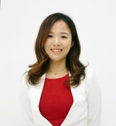 """여명 서울시의원 """"박원순 시장, 청년들의 '피로 쓴 호소' 외면 말아야"""""""