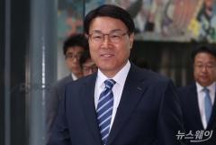 포스코 일부 인력 '서울→포항'으로?…인사시즌 최정우 회장 의중은