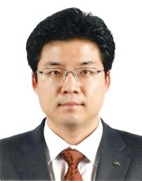 이상준 현대약품 대표, 추락하는 수익성 '어찌할꼬~'