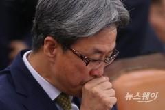 이동빈 Sh수협은행장, '예대율 규제'에 고민…공적자금 조기 상환 '빨간불'