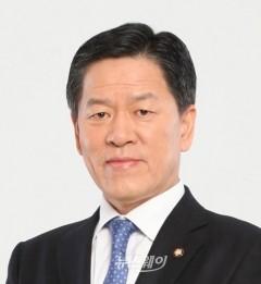 주승용 국회부의장, '광주경찰청 어플' 시민들 이용 횟수 최하위 지적