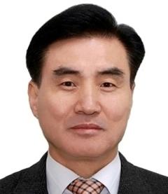 인천교통공사, 김순태 신임 상임이사 임명