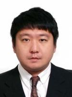 [기자수첩]최근 韓증시 붕괴가 정부 탓이라고?