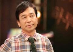 """군산대, 신병주 교수 초청 """"조선의 왕으로 산다는 것"""" 특강"""
