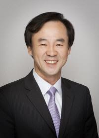 김수봉 ABL생명 부사장, 동양생명으로 이동