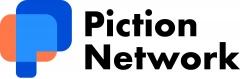 디지털 콘텐츠 블록체인 스타트업 '픽션', 게임업계와 협력 본격 나선다