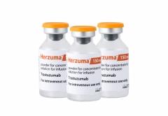 셀트리온, 항암제 '허쥬마' 美 FDA 판매허가 획득