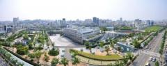 ACC, 주한아시아국가대사관 초청 협력회의 개최