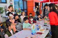 순창군, 문화공연으로 관광객과 주민들 들썩!