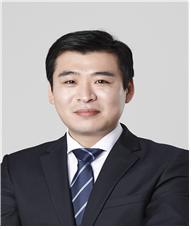 """송정빈 시의원 """"서울시 내 충전소 80%가 개점휴업 상태"""""""