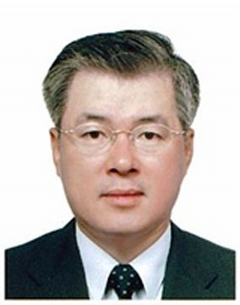 메리츠화재 기업보험총괄 사장에 최석윤 전 골드만삭스 대표