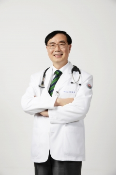 전남대병원 정명호 교수팀, '염증 및 혈전 방지' 획기적 스텐트 개발