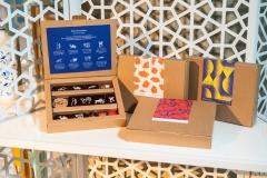 ACC, 아시아문화조사수집 결과물 대표 상품으로 개발