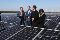 태양광 산업 후퇴시키는 EPR