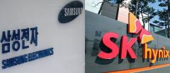"""삼성·SK, 반도체 고객사에 """"납품에 차질 없도록 할 것"""" 강조"""