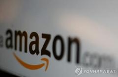 아마존 AI 비서 '알렉사' 판매량 1억대 돌파