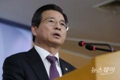 '귀하신 몸' 된 김용범, 하마평 끊이지 않는 비결