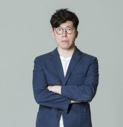 박성훈 넷마블 대표, 7개월 만에 사임 왜?