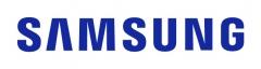 삼성전자, 러시아서 '고객서비스 만족도' 1위 꼽혀