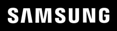 삼성전자, 5G 상용장비로 MWC 공식방송 생중계