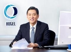 영업익 급감에 난감한 휴젤···손지훈 대표 글로벌 공략 안간힘
