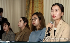 '사기·횡령 혐의' 장반석 前컬링 대표팀 감독 구속