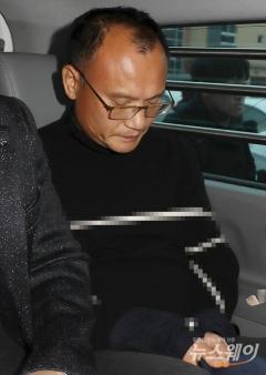 양진호, 회사 여직원 상대 '엽기 사진 강요' 추가 폭로