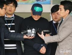 """양진호 회사자금 횡령 정황 포착…""""사용처 집중 조사"""""""