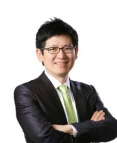 KCGI, 아시아나 인수 추진…업계선 실현 가능성 낮게 점쳐