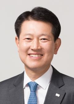 [프로필]최경주 미래에셋자산운용 부회장