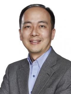 산업부 통상국내정책관에 김형주 LG경제硏 연구위원 임용