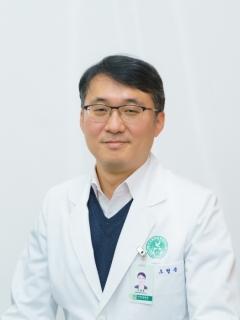 오형중 이화융합의학연구원 교수, 대한고혈압학회 우수 학술발표상 수상