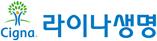 """""""무혐의 종결""""vs""""허위 주장""""…라이나생명 갑질논란 진위공방"""